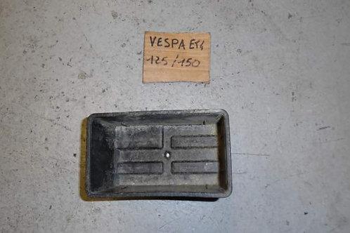 VASCHETTA BATTERIA | Piaggio Vespa ET4 125/150
