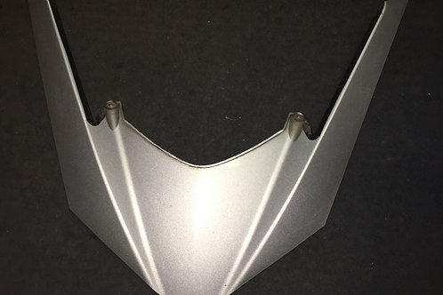 Carena anteriore y usata grigio argento yamaha majesty 400 04-10