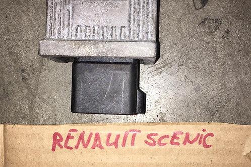 CENTRALINA PRERISCALDAMENTO CANDELETTE RENAULT SCENIC 99-03