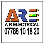 Electrician Wakefield Electrician Wakefield Electrical Contractor