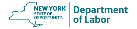 NYSDOL approves the first online Mold License Refresher Course