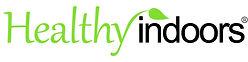 Healthy Indoors logo plain - R.jpg