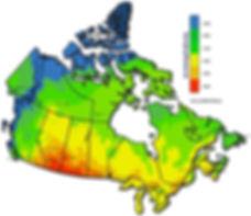 Solar-Energy-Map-Canada.jpg