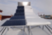 Solar-Panels-Cleared-of-Snow.png
