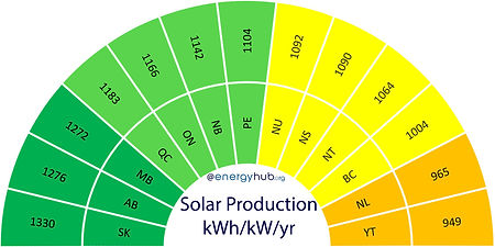 Solar production map.jpg