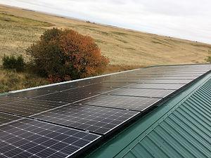 Solar roof 6.jpg