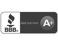A+ better business bureau insurance