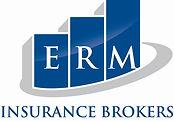 ERM logo _300dpi.jpg