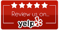 erm insurance reviews yelp