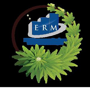 cannabisermlogo.png