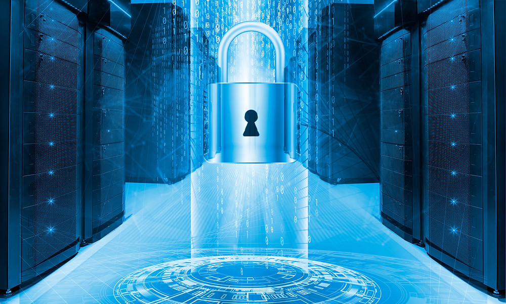 cyber insurance is a necessity