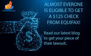 equifax free money