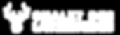 chalet-des-laurentides-logo.png