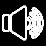 audio description audio output