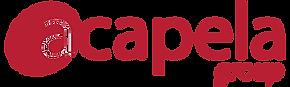 logo acapela group