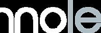 logo technoleads