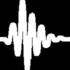 audio description with synthetic voice