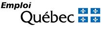 Emploi-quebec-logo-1.png