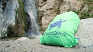 Beach Sheetz - Kickstarter Content19.jpg