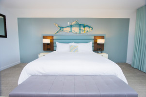 LakeHouse San Marcos - Rooms-3.jpg
