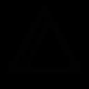 Concise Focus Logo Original-01.png