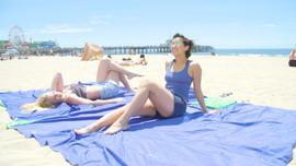Beach Sheetz - Kickstarter Content22.jpg