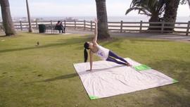 Beach Sheetz - Kickstarter Content31.jpg
