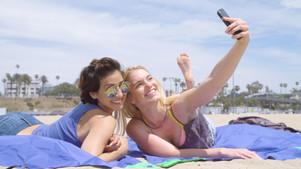 Beach Sheetz - Kickstarter Content4.jpg