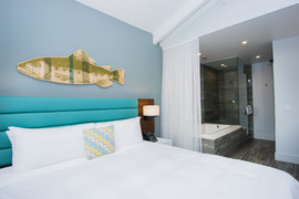 LakeHouse San Marcos - Rooms-12.jpg