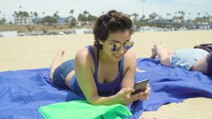 Beach Sheetz - Kickstarter Content18.jpg