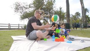 Beach Sheetz - Kickstarter Content11.jpg