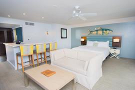 LakeHouse San Marcos - Rooms-1.jpg