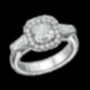 Meital Elkayam (ME) Jewelry, Bridal collection