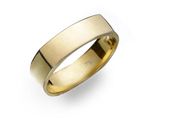 KABBALAH Ring