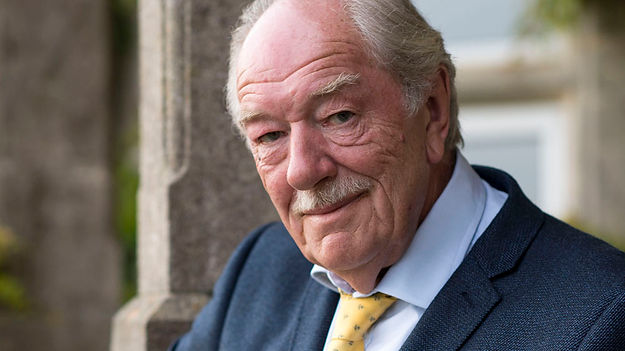 The-Casual-Vacancy-Michael-Gambon.jpg