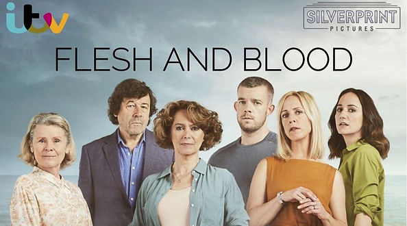 itv flesh and blood poster landscape.jpg