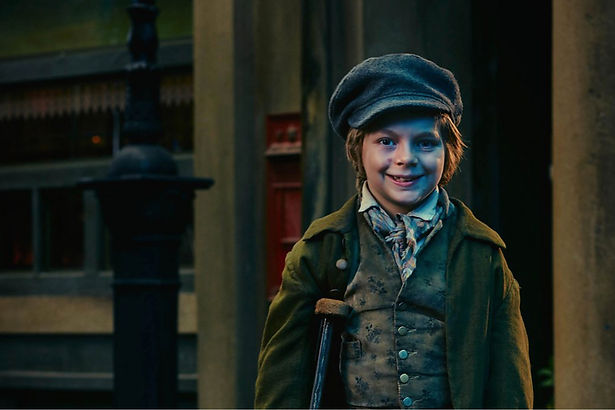 Dickensian tiny tim larger.jpg