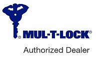 MUL-T-LOCK Autherised Dealer in Leeds