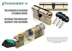 pioneer 2.jpg