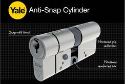 Yale_Anti_Snap_Cylinder.jpg