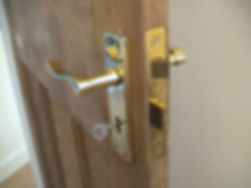 Mortice Lock Fitters in Leeds