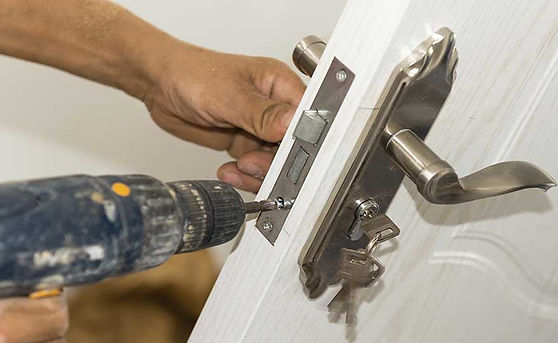 Key Cutting in Leeds | Leeds Lock & Key Centre | Locksmith in Leeds | Lock Fitters