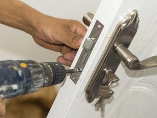 Locksmiths Do More Than Keys & Locks