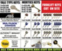 key-prices.jpg
