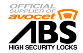 ANTI SNAP LOCKS | ABS SECURITY | LOCKSMITH IN LEEDS