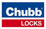 CHUBB LOCK FITTING IN LEEDS