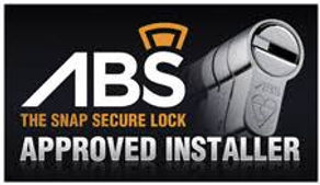 ABS Approved Lock Fitter in Leeds
