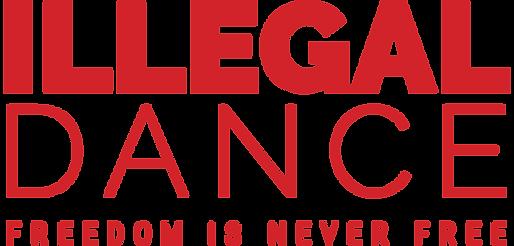 illigal dance LOGO.png
