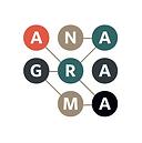 anagrama-logo.png