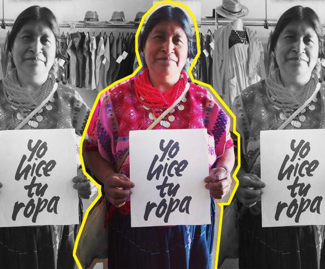 Fashion-Revolution-Ropa.jpg